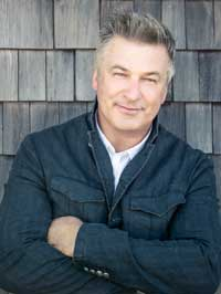 Alec Baldwin (Photo: Justin Jay)
