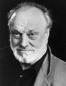 Biography Kurt Masur