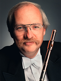 https://nyphil.org/~/media/images/artists/orchestra/k-l/robert_langevin.ashx
