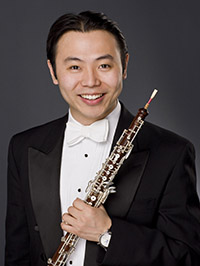 http://nyphil.org/~/media/images/artists/orchestra/w-x/liang_wang.ashx