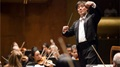 Alan Gilbert in Munich