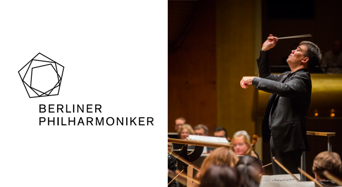 Alan Gilbert Berlin Philharmonic