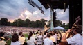 Concerts in the Parks NY Philharmonic Brooklyn Prospect Park