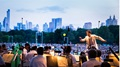 Concerts in the Parks Central Park NY Philharmonic