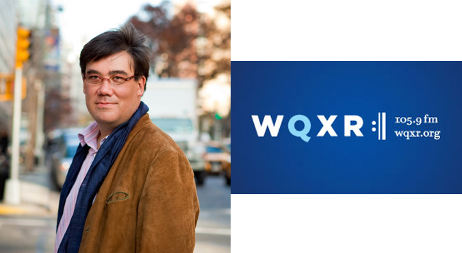 A Very Beethoven Birthday Alan Check Out Wqxr S Carnegie