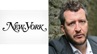 New York Magazine Thomas Ades NY Philharmonic