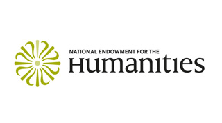 National Endowment for the Humanities NY Philharmonic