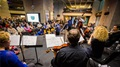 Barbican Centre Very Young Composers New York Philharmonic