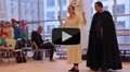 Joan of Arc at the Stake Rehearsal Video New York Philharmonic
