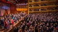 New York Philharmonic Opening Gala