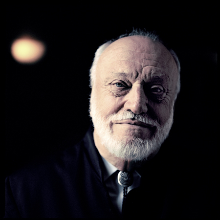 In Memoriam Kurt Masur Whats New Latest News And Stories About The New York Philharmonic