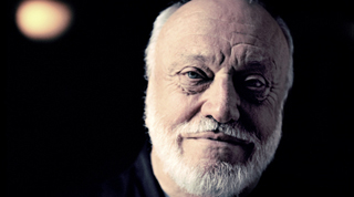 Kurt Masur New York Philharmonic