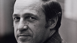 Pierre Boulez New York Philharmonic