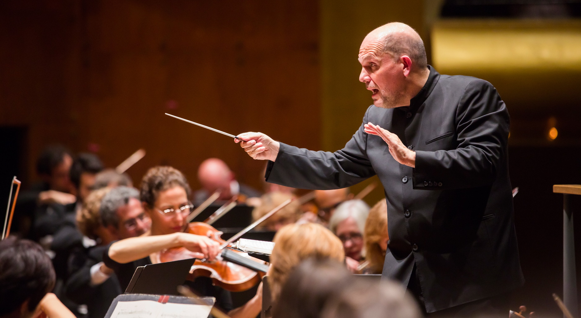 jaap van zweden named next music director of new york philharmonic