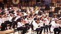 New York Philharmonic NY PHIL BIENNIAL