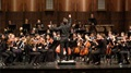 New York Philharmonic Global Academy
