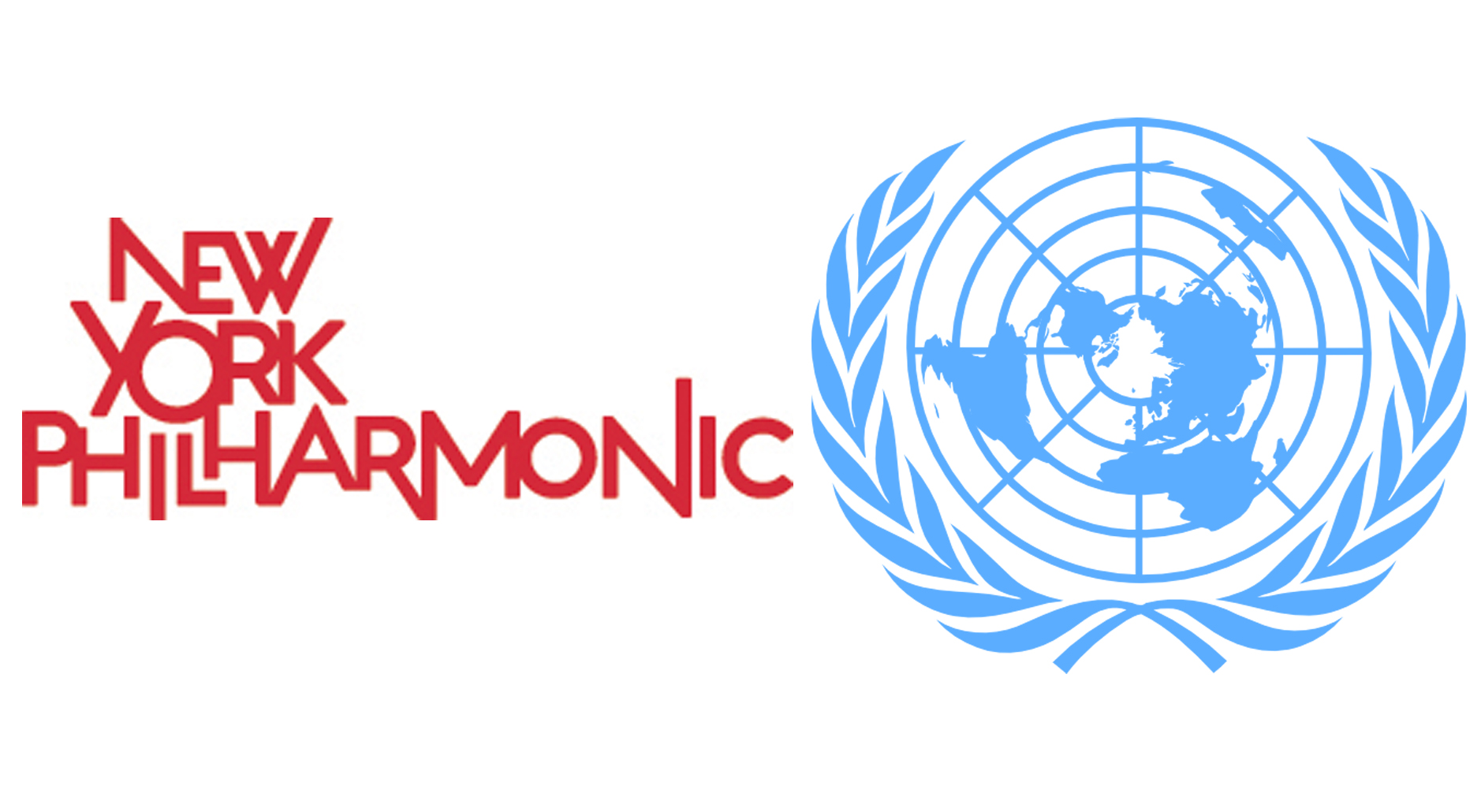 New York Philharmonic to Perform at United Nations