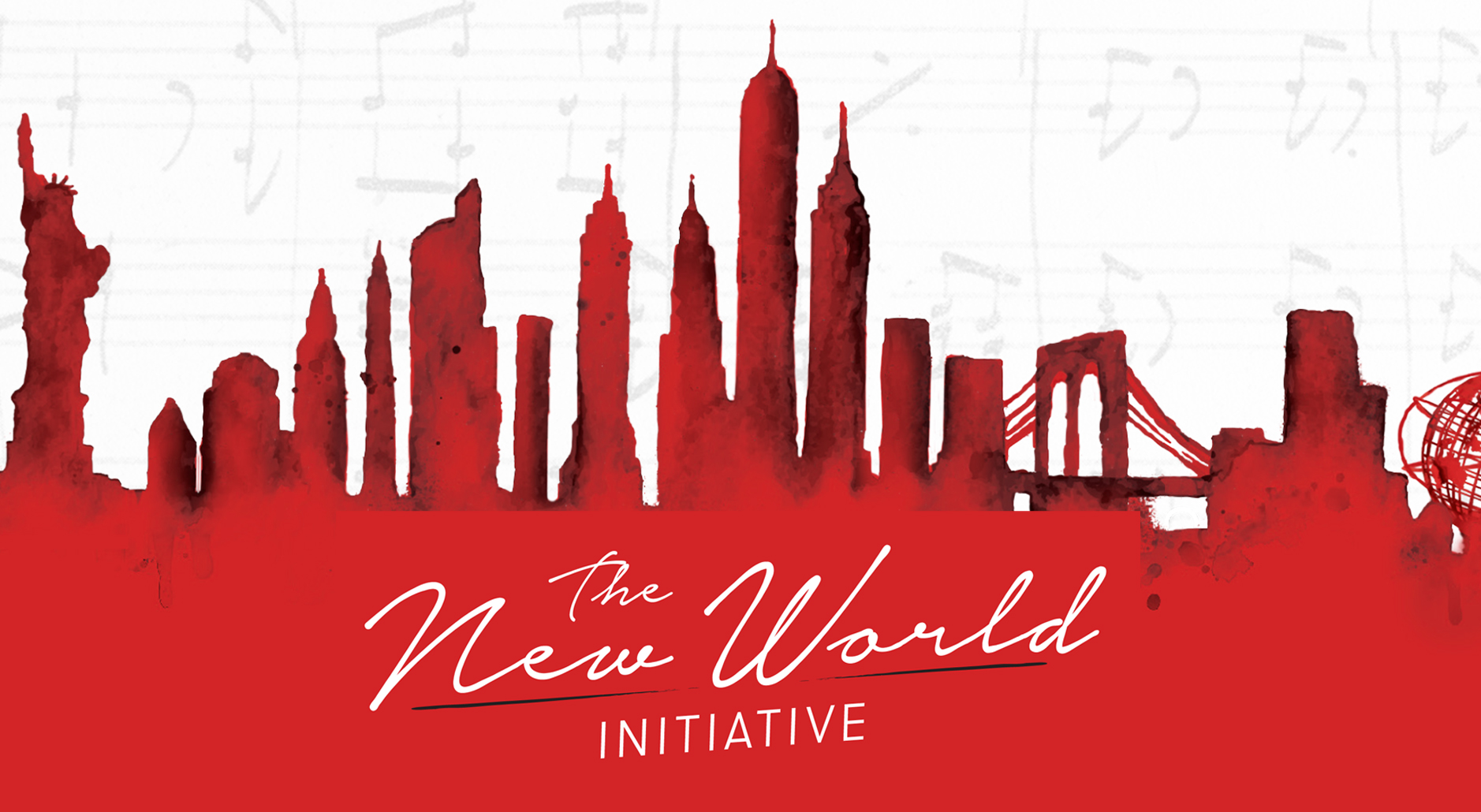 0e4583841706 em The New World Initiative  em  Events in December
