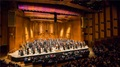 NY Philharmonic London Barbican Centre