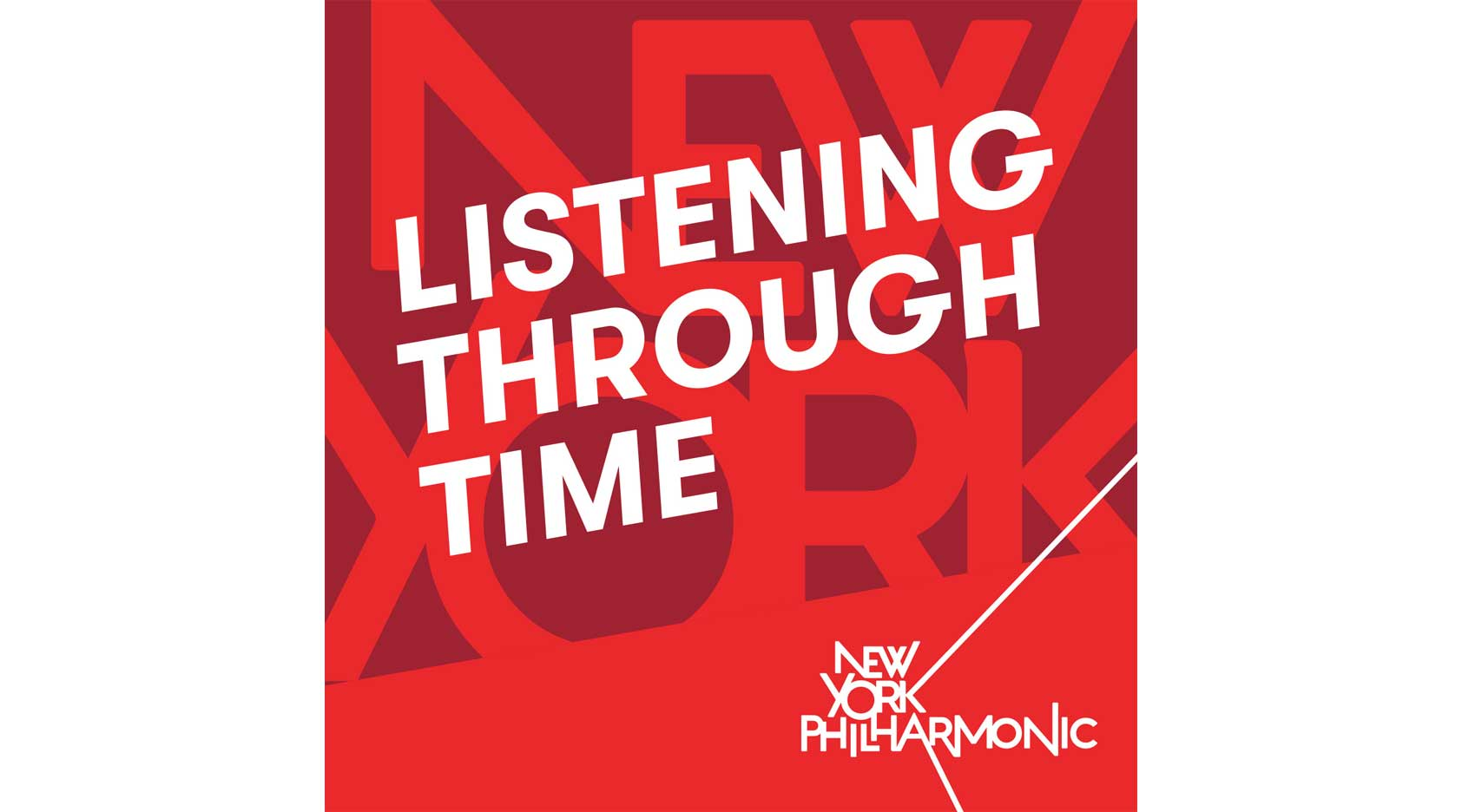 5e7d0b77755e New York Philharmonic Launches a Time-Traveling Podcast