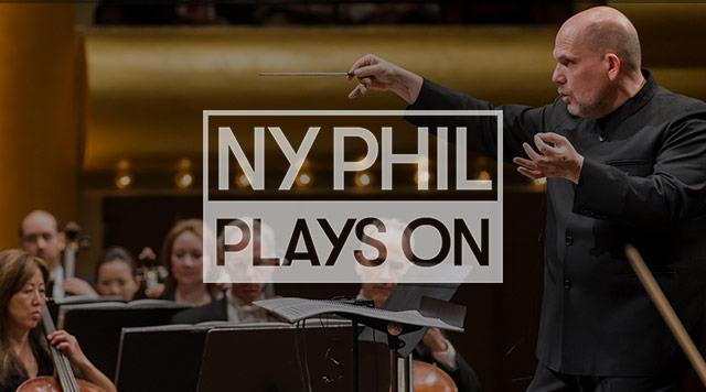 ny-phil-plays-on