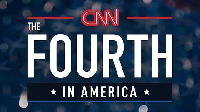 America S Orchestra On Cnn S Em The Fourth In America Em What S New Latest News And Stories About The New York Philharmonic