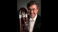 New York Philharmonic bassoon / contrabassoon Arlen Fast, retiring in 2020