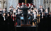 New York Choral Artists