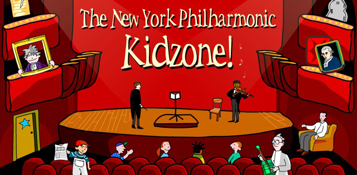 http://www.nyphilkids.org/games/main.phtml?