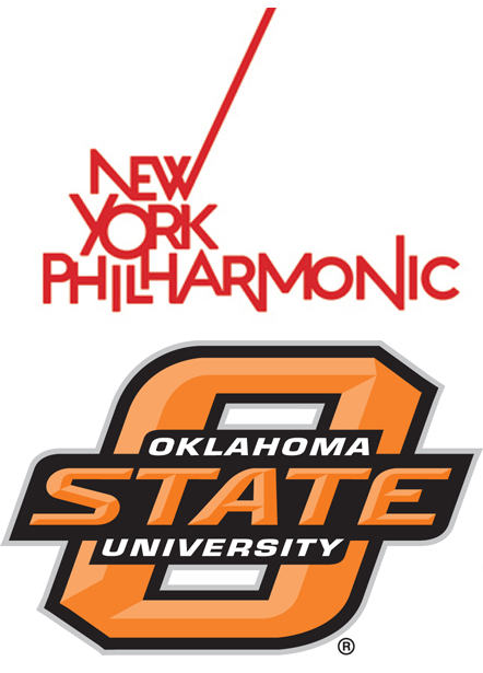 ny philharmonic and oklahoma state university form residency partnership for oct 2019